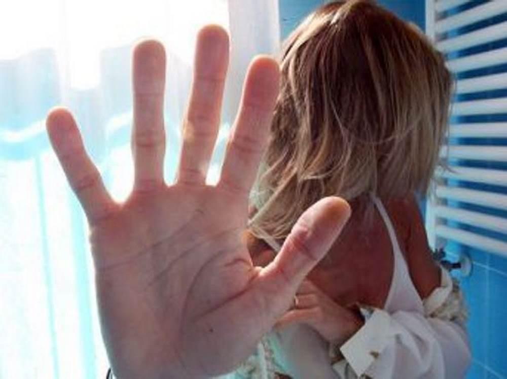 Dottoressa violentata, procura di Bari:
